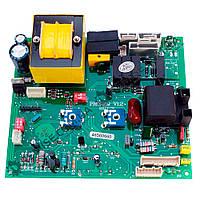 Плата управления Ferroli Domiproject F24 - 46560660