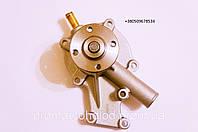 Помпа двигателя Kubota D902 / D722 , 15881-73033
