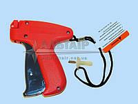 Пистолет для крепления ярлыков(для деликатных тканей)