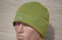 Чоловіча спортивна шапка/підшлемник OR з Німеччини