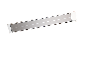 Электрические потолочные обогреватели