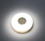Светодиодный светильник с датчиком движения беспроводный настенный 2 режима, фото 3
