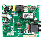 Плата управления Ferroli DIVA - 39848720/39848722, фото 2