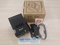 Чековый термопринтер SPARK-PP-2058.2UW (USB), фото 1
