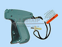 Пистолет игольчатый STANDART 30-STD