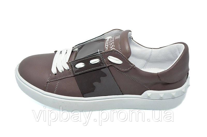 Кроссовки  Інше жіноче взуття Оголошення в Україні на BESPLATKA.ua 872393cfc8f4b