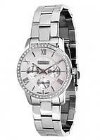 Женские наручные часы Guardo S01853(m) SW