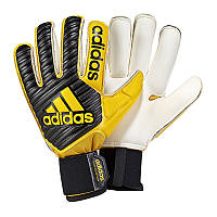 Вратарские перчатки  Adidas Classic Gun Cut 539