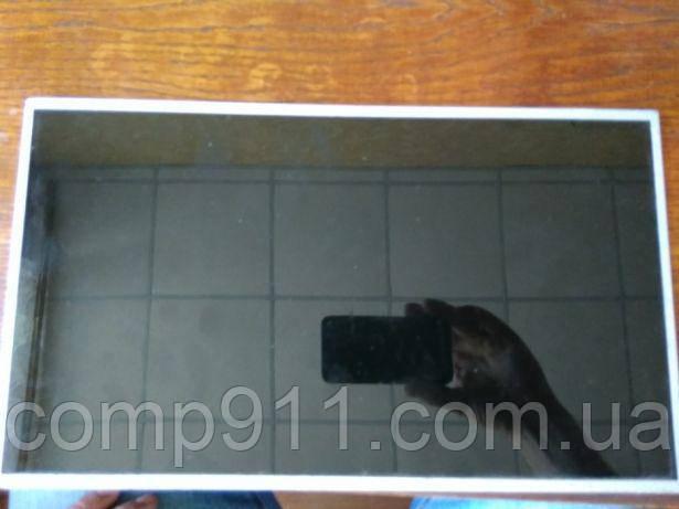 Матрица для ноутбка LP156WH2(TL)(QB)