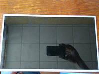 Матрица для ноутбка LP156WH2(TL)(QB), фото 1