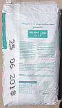 Белый цемент Helwan Cement 52,5N, 25кг, HEIDELBERGCEMENT Group (Egypt), фото 2