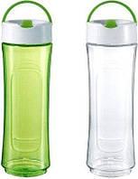 Запасные чаши для смузи блендеров Severin 9056
