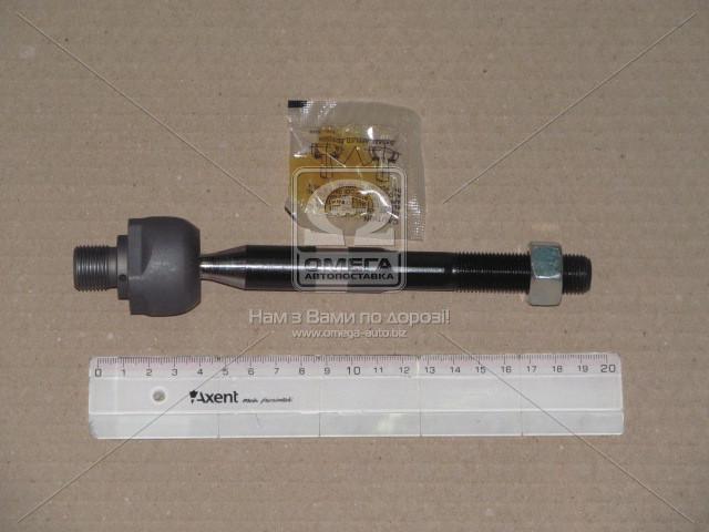 Рулевая тяга KIA SORENTO R (пр-во CTR) CRKK-40R