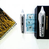 Plasma Pen косметологический аппарат для блефаропластики. Плазмапен Beauco., фото 1