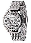 Женские наручные часы Guardo S01861(m) SW