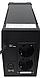 ИБП линейно-интерактивный LogicPower 650VA-P, фото 2