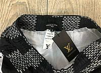Шорты плавательные Louis Vuitton