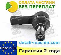 """Наконечник рулевой тяги Спринтер, Вольксваген LT """"Rider"""" Mercedes-Benz Sprinter, Volkswagen LT"""