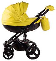 Магазин детских колясок в 21-м веке
