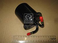 Топливный фильтр Subaru FORESTER 02-; IMPRESA 05-; LEGASY (производство ASHIKA) (арт. 30-07-707), AAHZX