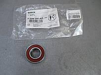 Подшипник генератора задний BOSCH F 00M 990 405 VOLKSWAGEN LT