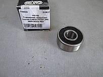 Подшипник генератора задний CARGO 62201-2RS MERCEDES REX