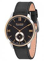 Мужские наручные часы Guardo S01863 GsBB