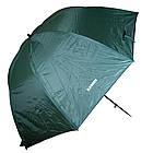 Зонт палатка туристический Ranger Umbrella 2,5 м прочный для рыбалки, фото 3