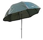 Зонт палатка туристический Ranger Umbrella 2,5 м прочный для рыбалки, фото 5
