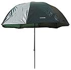 Зонт палатка туристический Ranger Umbrella 2,5 м прочный для рыбалки, фото 6