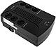 ИБП линейно-интерактивный LogicPower 650VA-6PS, фото 2