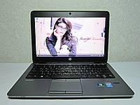 Б/у ноутбук HP EliteBook 820 G1 на i5/8gb, фото 1