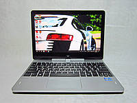 Б/у ноутбук HP  810 G1 на i5/ssd/8gb ram, фото 1