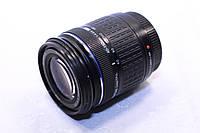 Объектив Olimpus 40-105mm 1:4-5.6 ED, фото 1