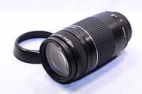Б/у объектив  Canon EF 70-300mm  III USM, фото 1