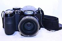 Фотоаппарат Fujifilm FinePix S Zoom 16x 12Mп, фото 1