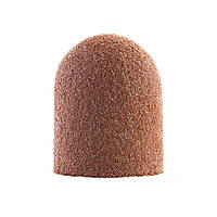 Колпачок песочный 80 грит  16/25 мм , фото 1