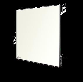Керамические панели тм Stinex, Ceramic Thermo-control