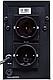 ИБП линейно-интерактивный LogicPower 650VA, фото 2