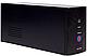 ИБП линейно-интерактивный LogicPower U850VA, фото 2