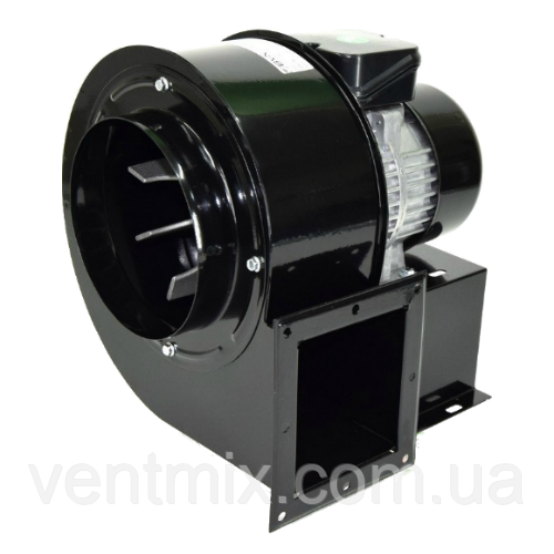 Bahcivan OBR 200 M-2K SK пылевой вентилятор