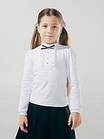 998151e79f8 Блузы детские СМИЛ в Украине. Сравнить цены