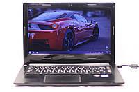 Игровой ультрабук  Lenovo s300 core i3, фото 1