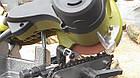 Станок для заточки цепей Eltos МЗ-510. Асинхронный двигатель, фото 10