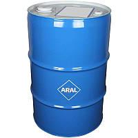 Масло моторное (10W-40 Aral BlueTronic (60л)) VW501 00/505 00 MB 229.1