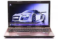 Игровой c Nvidia Lenovo Z570 core_i7 1Tb hdd, фото 1
