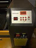 Лазерний гравер со2 400600мм 50W, фото 4