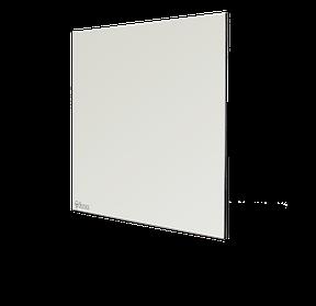 Керамические конвектора тм Stinex, PLAZA Ceramic