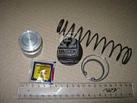 Ремкомплект рабочего цилиндра сцепления Эталон 25.4 mm (с поршнем) (RIDER) (арт. RD265129100137), ABHZX