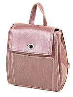 PODIUM Сумка Женская Рюкзак иск-кожа ALEX RAI 7-01 53862 pink